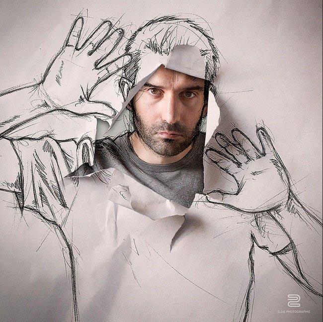 sebastien-del-grosso-dibujo-fotos-6