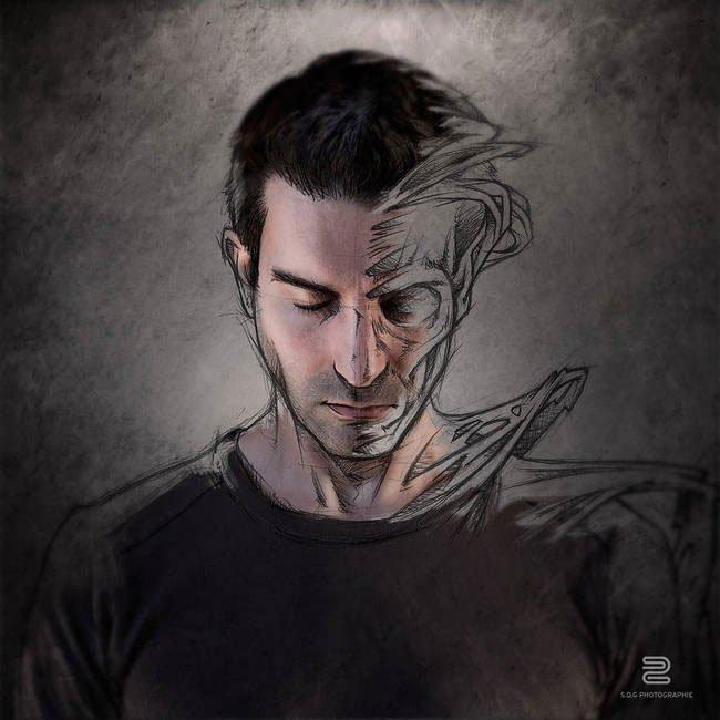 sebastien-del-grosso-dibujo-fotos-7
