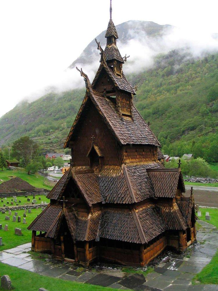 arquitectura-noruega-fantastica-1