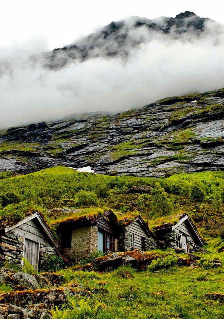 arquitectura-noruega-fantastica-10
