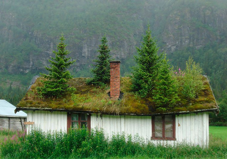 arquitectura-noruega-fantastica-11