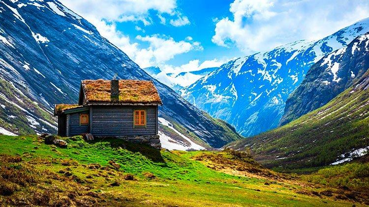arquitectura-noruega-fantastica-13