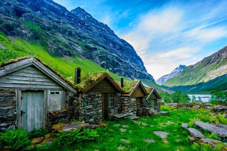 arquitectura-noruega-fantastica-14