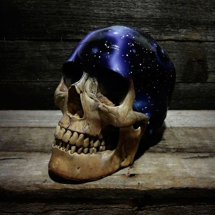 calaveras-jack-of-the-dust-14