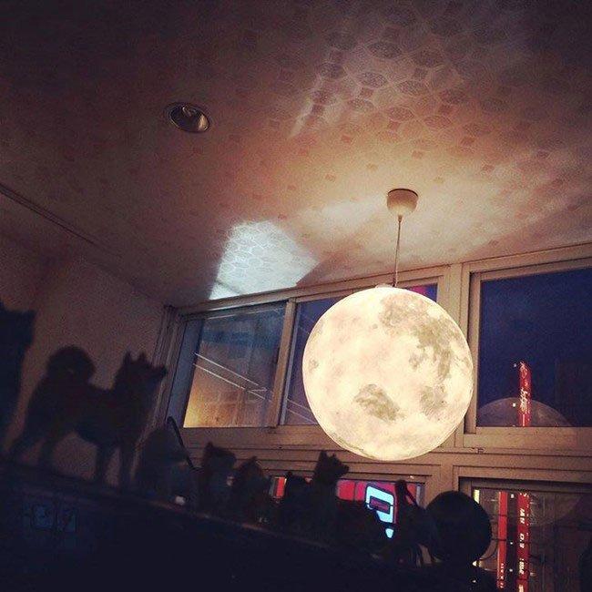 lampara-la-luna-1
