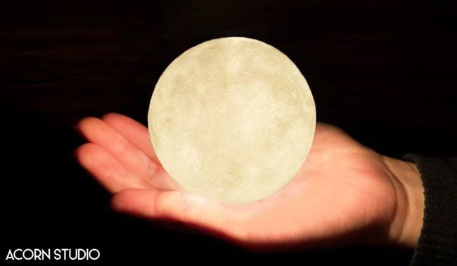 lampara-la-luna-3