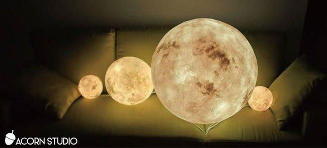 lampara-la-luna-4