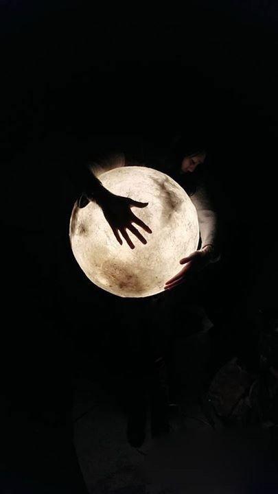 lampara-la-luna-5