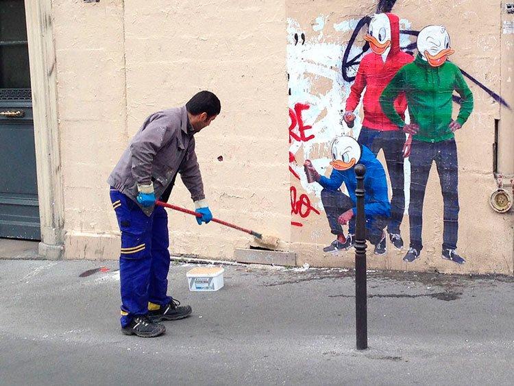 limpiador-graffitis-obra-arte-urbano-1