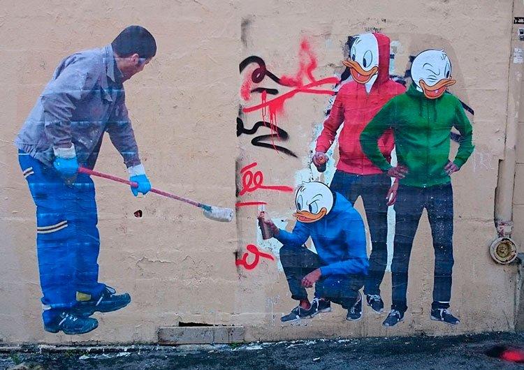 limpiador-graffitis-obra-arte-urbano-2