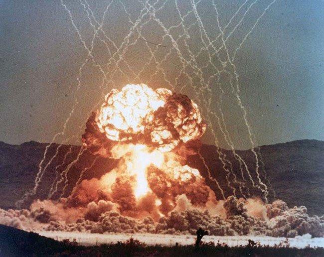pruebas-nucleares-operation-teapot-1