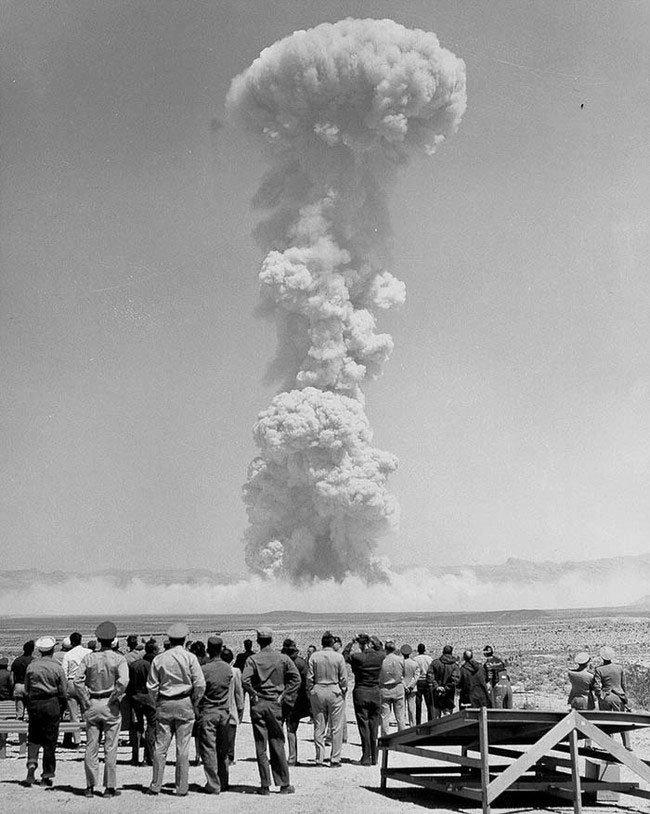 pruebas-nucleares-operation-teapot-2