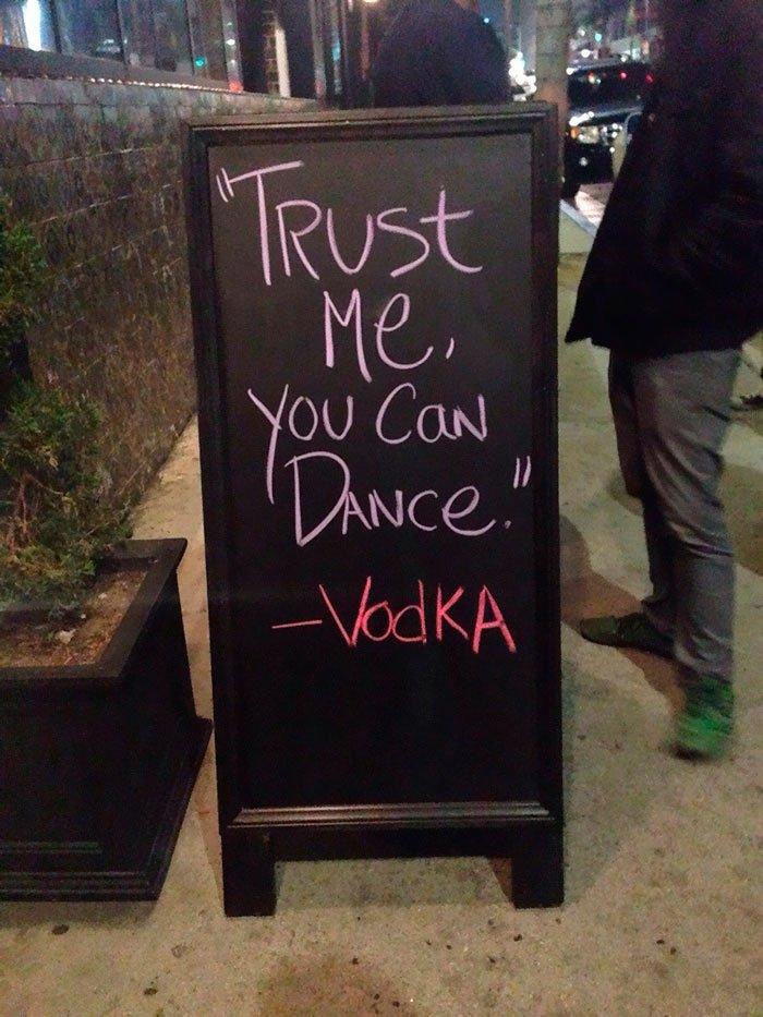 carteles-bares-divertidos-3