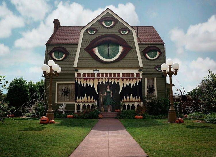 casa-halloween-tim-burton-1
