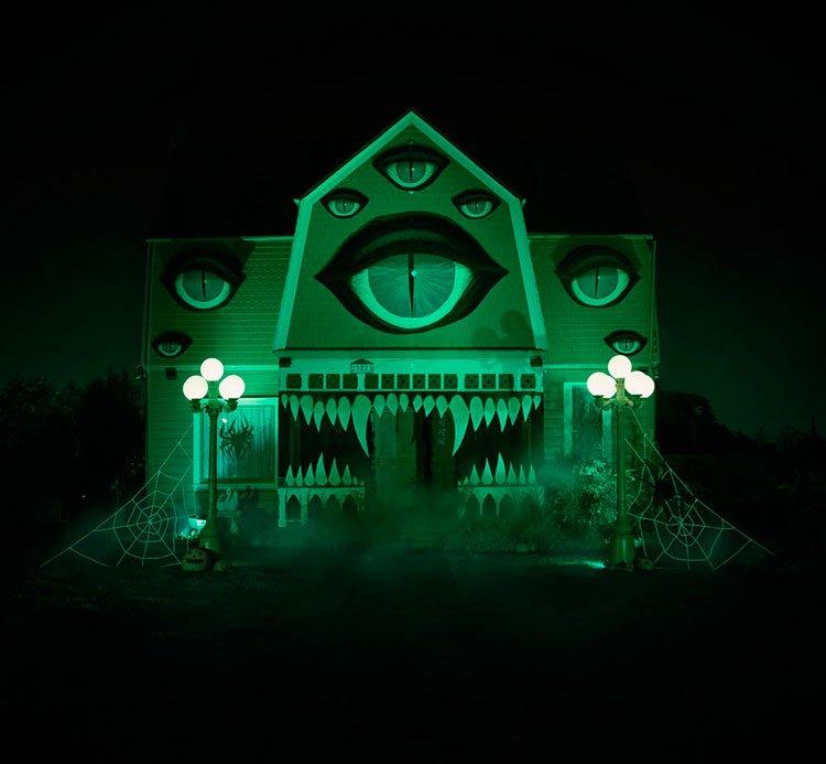 casa-halloween-tim-burton-7
