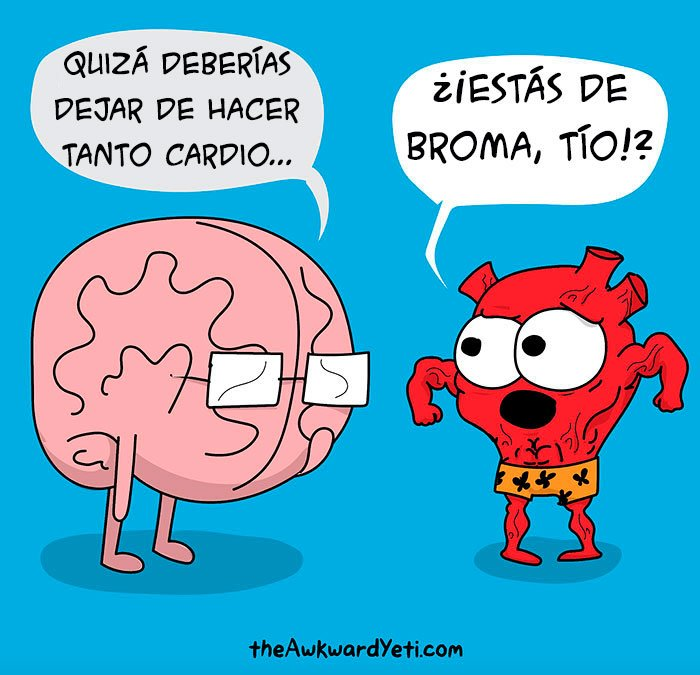 cerebro-vs-corazon-11
