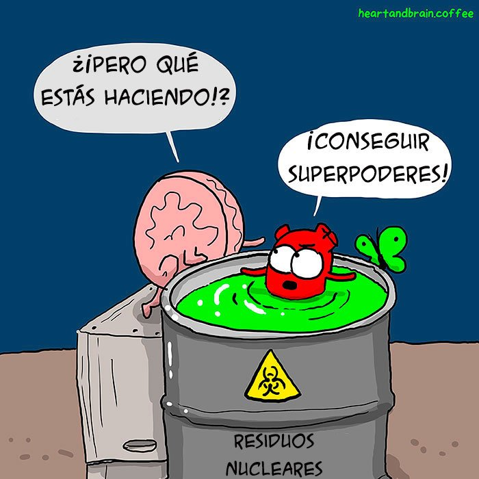 cerebro-vs-corazon-13