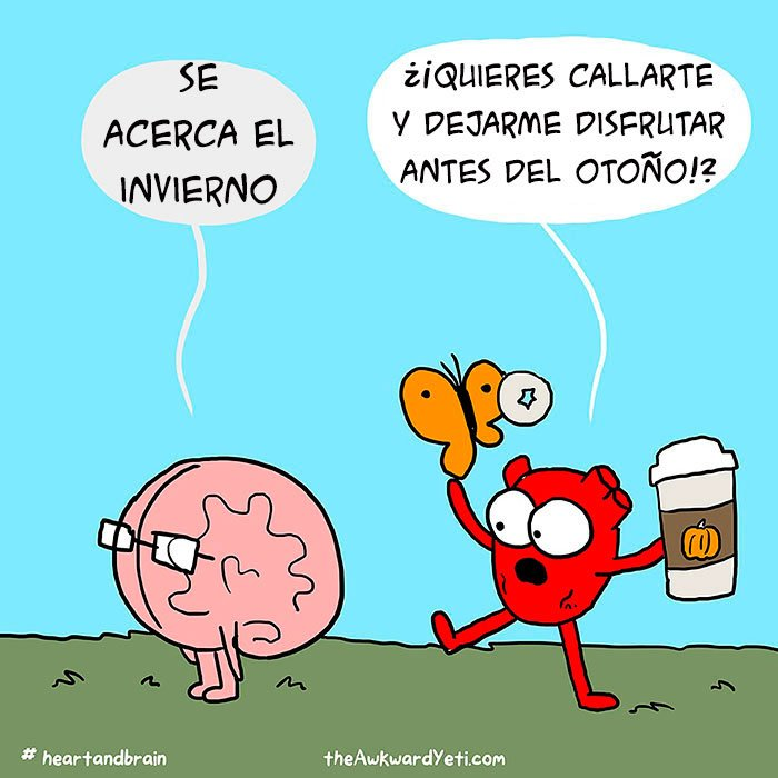 cerebro-vs-corazon-14