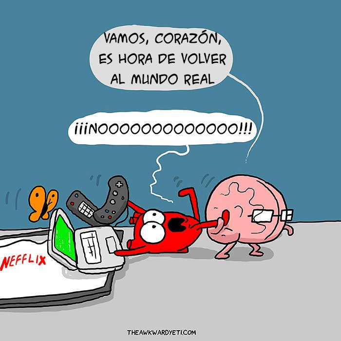 cerebro-vs-corazon-15