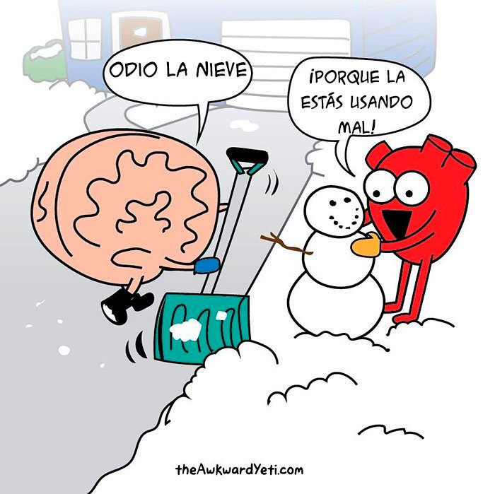 cerebro-vs-corazon-2