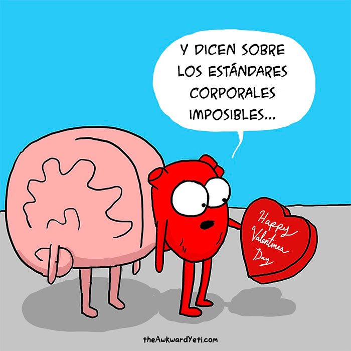 cerebro-vs-corazon-9