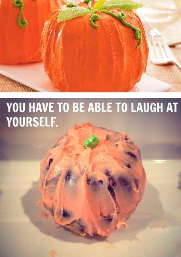 fails-recetas-halloween-15