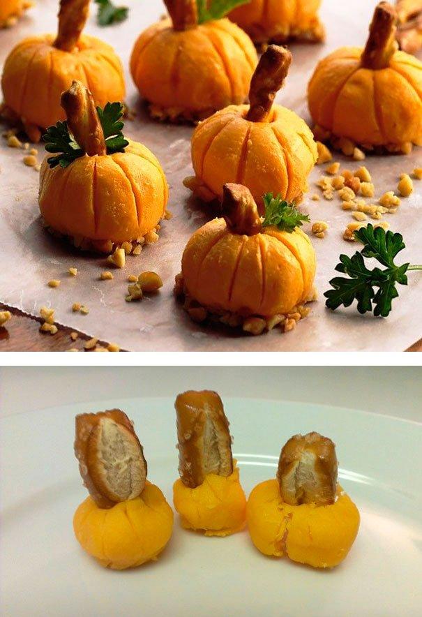 fails-recetas-halloween-6