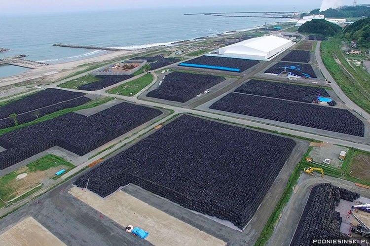 imagenes-ineditas-fukushima-16