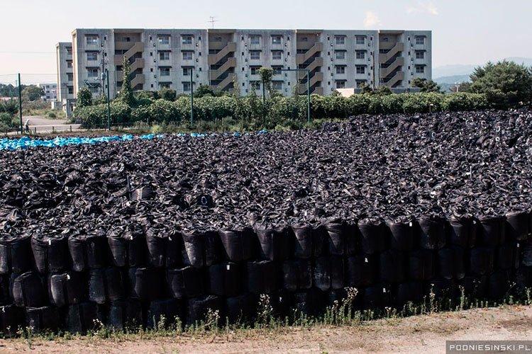 imagenes-ineditas-fukushima-17