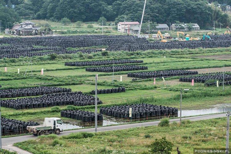 imagenes-ineditas-fukushima-18