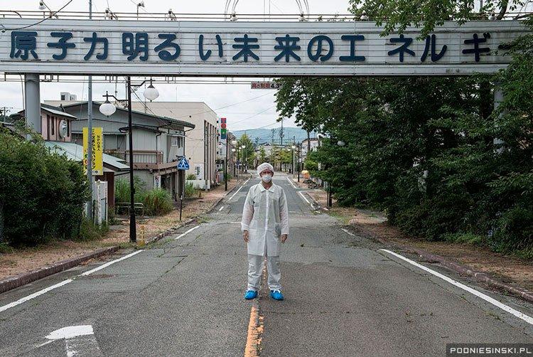 imagenes-ineditas-fukushima-20
