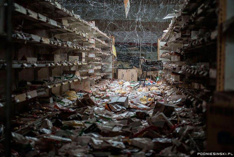 imagenes-ineditas-fukushima-6