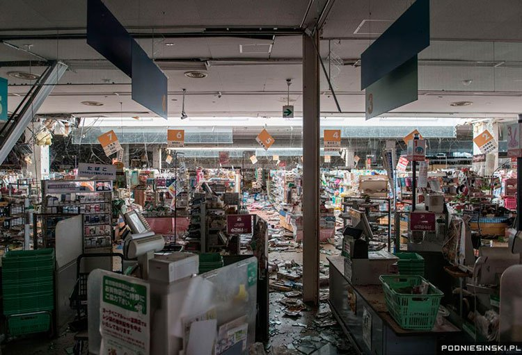 imagenes-ineditas-fukushima-7