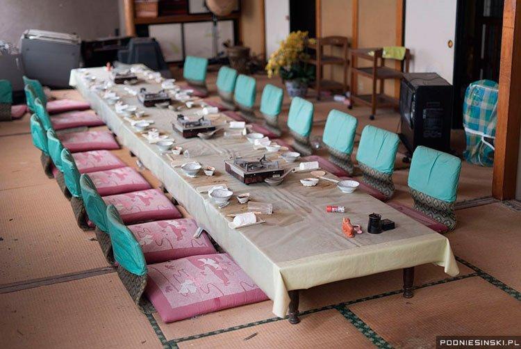 imagenes-ineditas-fukushima-9