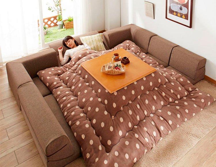 kotatsu-mesa-camilla-1