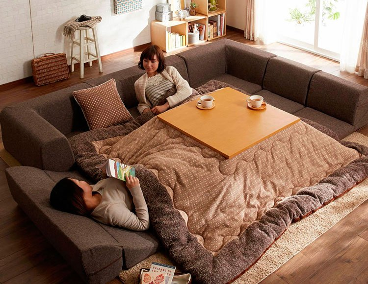 kotatsu-mesa-camilla-2