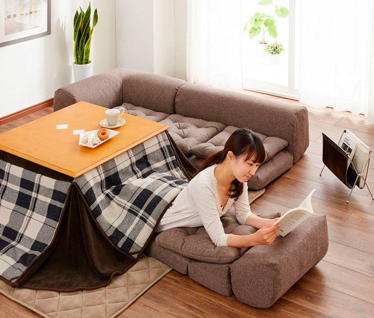 kotatsu-mesa-camilla-4