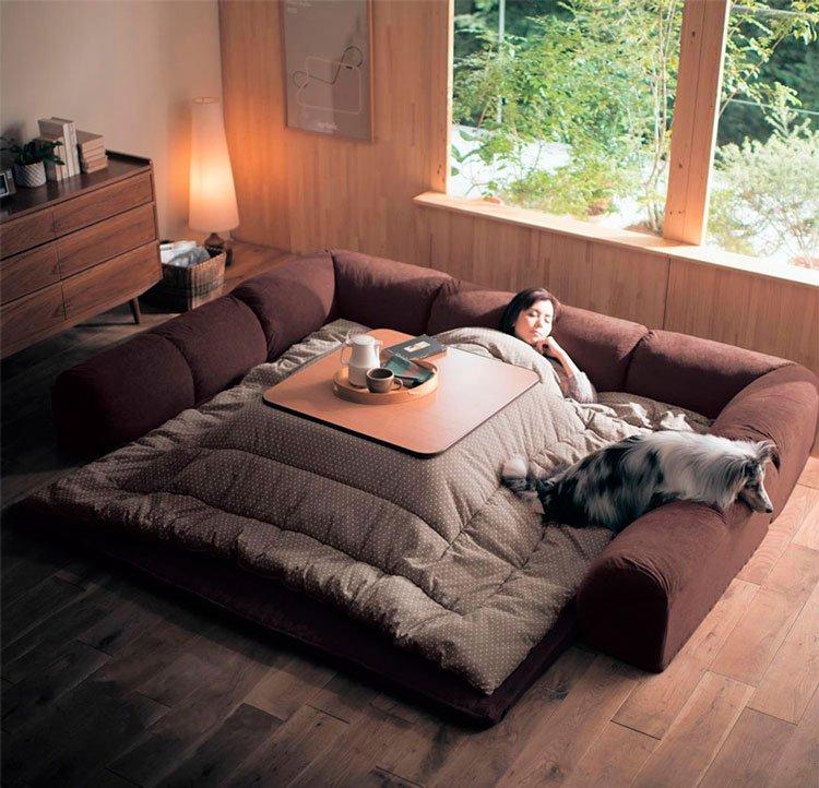 kotatsu-mesa-camilla-5