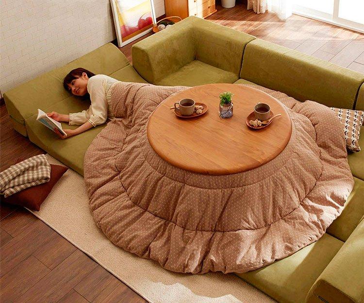 kotatsu-mesa-camilla-6