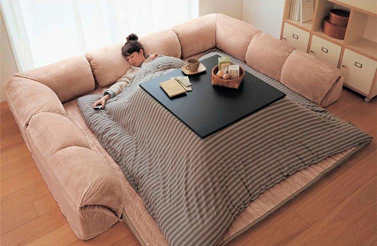 kotatsu-mesa-camilla-7