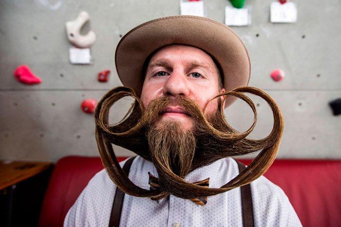 mundial-barbas-bigotes-2015-12