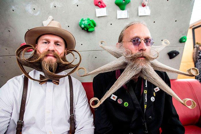 mundial-barbas-bigotes-2015-13