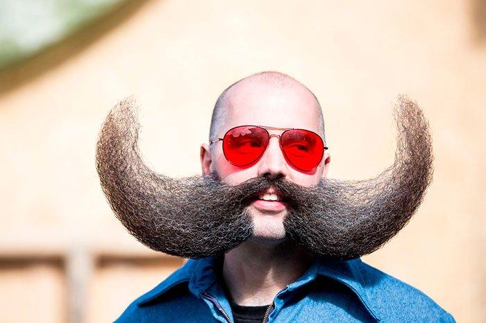 mundial-barbas-bigotes-2015-2