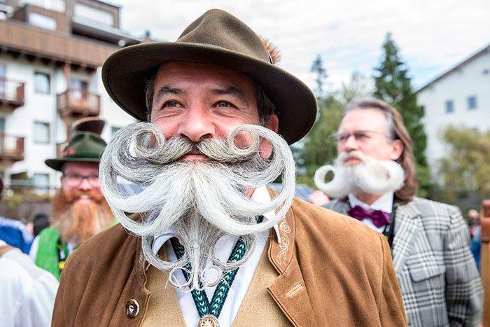 mundial-barbas-bigotes-2015-3