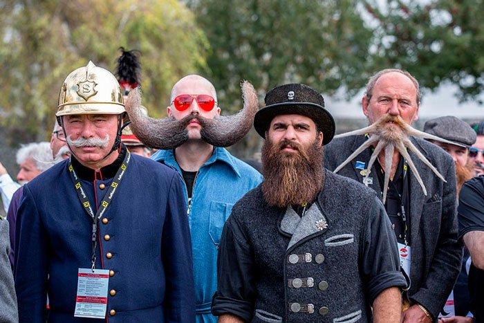 mundial-barbas-bigotes-2015-4