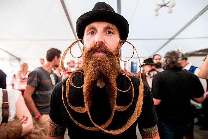 mundial-barbas-bigotes-2015-5