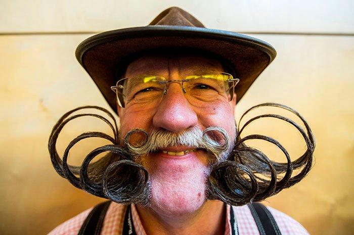 mundial-barbas-bigotes-2015-6