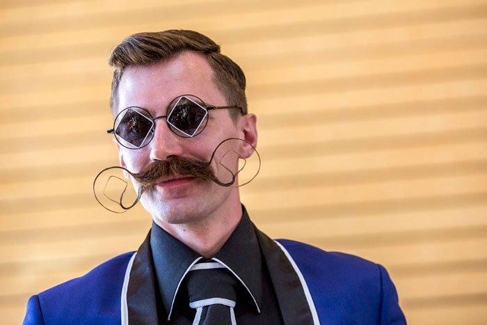mundial-barbas-bigotes-2015-8