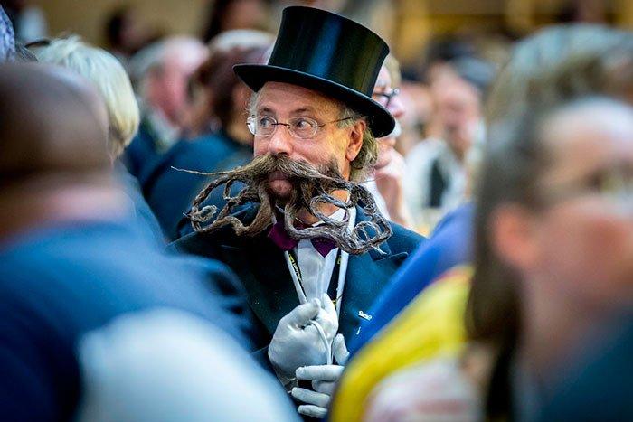mundial-barbas-bigotes-2015-9