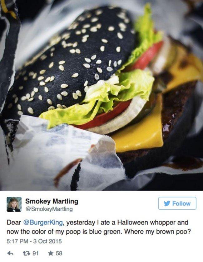 pan-negro-hamburguesa-2